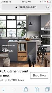 does ikea kitchen islands does ikea sell kitchen islands like the one in this picture