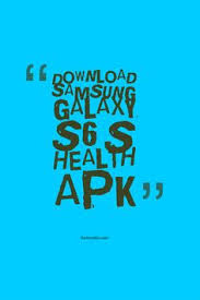 s health apk android 2u android2u com on