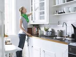 kitchen 54 luxury german kitchen design full imagas
