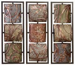 decorative metal cabinet door inserts outdoor decorative metal wall panels wall plate design ideas