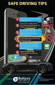 109 best driving tips images on pinterest driving safety safe