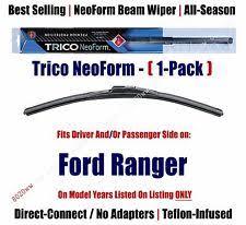 ford ranger wiper blades car truck windshield wiper blades for ford ranger ebay