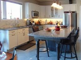 Kitchens Ontario Best Priced Elite Kitchen Cabinets Best Of