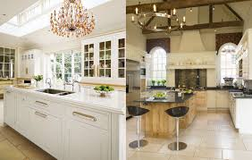luxury bespoke kitchens english classic collection mark wilkinson
