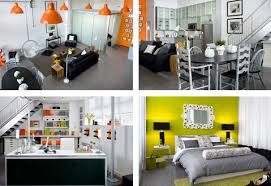 design my home design my home impressive colin justin design my dream home 0