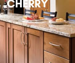 hardware for cherry cabinets cherry kitchen cabinets modern kitchen design mod cabinetry