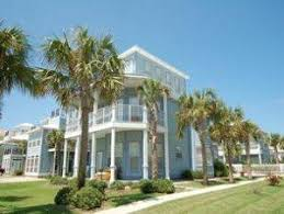 Beach House Rentals In Destin Florida Gulf Front - destin vacation rentals abercrabby and fish house for rent crystal