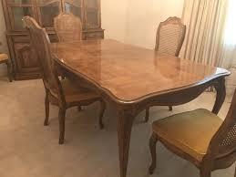 north carolina dining room furniture solid wood hibriten north carolina dining room set with china