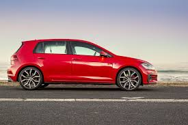 golf volkswagen gti volkswagen golf gti 2017 quick review cars co za