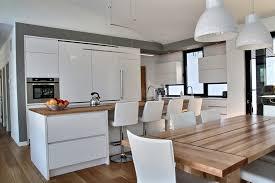 les plus belles cuisines contemporaines enchanteur les plus belles cuisines contemporaines et imagens