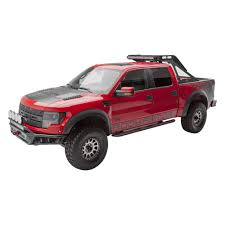 armored hummer top gear body armor 4x4 dsf 6124 desert series chase roof rack
