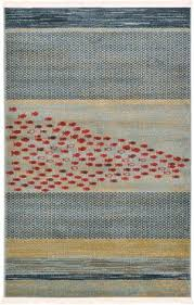 bohemian rugs posts tagged u0027bohemian u0027 bohemian decor