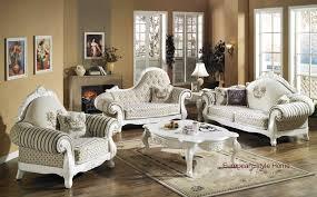 living room antique furniture ebay archives home sets impressive
