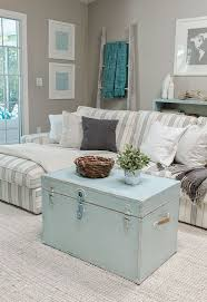 shabby chic livingroom 26 charming shabby chic living room décor ideas shelterness