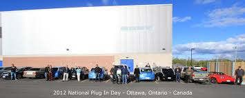 nissan canada owners portal canadian leaf blogging the life of a nissan leaf in canada page 2