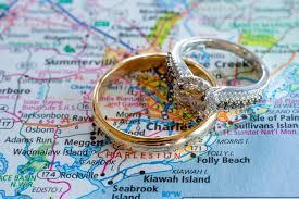 Map Of Kiawah Island Stacy Howell Photography