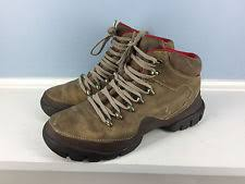 roots canada womens boots roots boots canada ebay