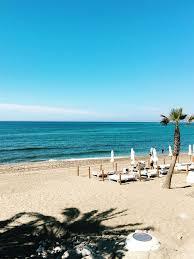 best 25 holidays to marbella ideas on marbella malaga
