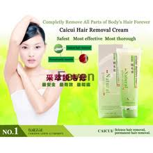 buy permanent hair removal cream and get free shipping on