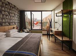 room design generator generator hostel paris boutique hotels pinterest generator