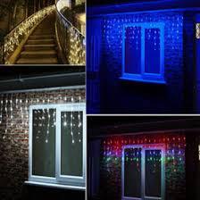 wholesale outdoor window lights in bulk from best