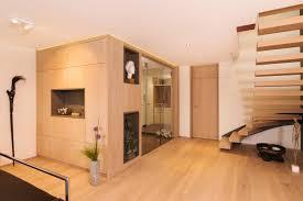 innen architektur innenarchitektur modern italienischer stil archiall2