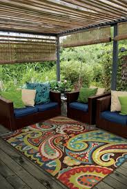 Outdoor Deck Rugs by Best 20 Paisley Rug Ideas On Pinterest Rug For Bedroom Room