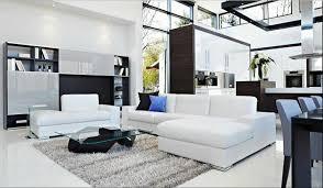 Large Modular Sofas Modern Modular Sofas Designs