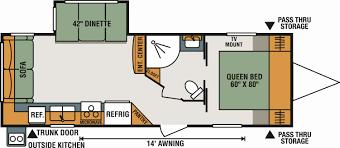 heartland 5th wheel floor plans house floor plan gwatfl org