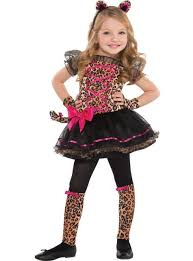 Scary Halloween Costumes Girls 23 Costumes Images Costumes Halloween Ideas