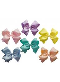 bow for hair wholesale hair bows uk best prices for hair bows