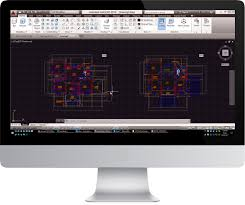 3d cad benefits for architects cro drafting design service