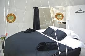 chambre hote hossegor maison d hôtes lo du lac hôtel et autre hébergement soorts