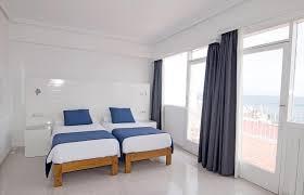 chambres d hotes ibiza hotel central playa ibiza tarifs 2018