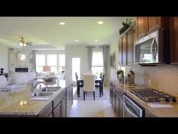 Pulte Homes Floor Plans Texas Soledad Plan At Alamo Ranch In San Antonio Texas By Pulte Homes