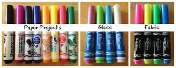 crayola airbrush kit for kids
