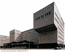 sede deutsche bank sguardi sul contemporaneo tornano gli appuntamenti milanesi