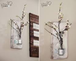 diy decorating ideas traditionz us traditionz us
