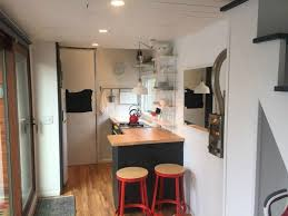 diy tiny houses floor plans what modern tiny house design offers