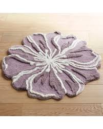 Purple Bathroom Rug Lavender Bath Rugs Roselawnlutheran