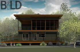 shipping container house design in houses camping e prep