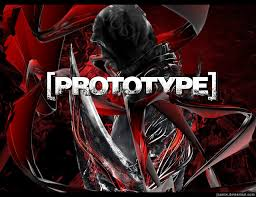 download prototype 1 compressed game master
