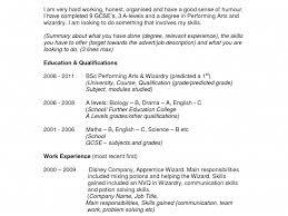 company profile on resume trendy design profile resume examples 4