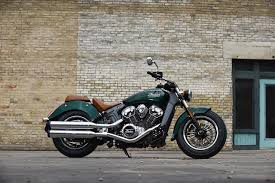 2018 Indian Motorcycles Full Lineup Specs Prices Pictures And