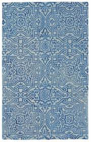 Cobalt Blue Area Rug Feizy Baxter Collection 8370f Midnight Blue Area Rug