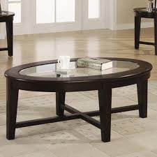 coffee tables new glass coffee table sets design ideas glass