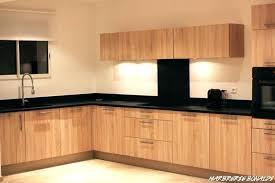 granit plan de travail cuisine plan de travail cuisine granit cuisine plan travail granit a plan de
