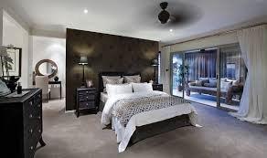Master Bedroom Minimalist Design In Master Bedroom And Ensuite Designs 16 With Additional