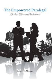 Best Resume Margins by Personal Injury Attorney Resume Margins Best 20 New Resume