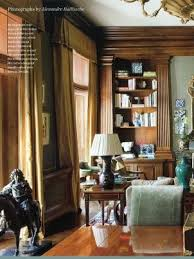 michael smith interiors 134 best michael smith images on pinterest interior decorating